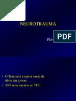 Liga - Neurotrauma