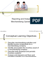 4-reporting-and-analyzing-merchandising-operations.ppt