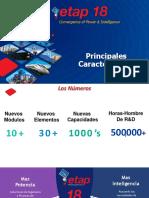 ETAP 18 Castellano.pdf