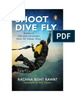 shoot dive fly book.pdf