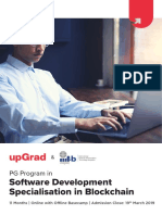 PGP+BC_Brochure