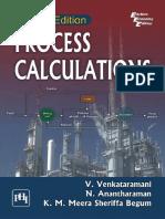 vdocuments.site_venkataramani-etal-2e-process-calculations.pdf