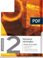 U2 NumerosRacionales.pdf