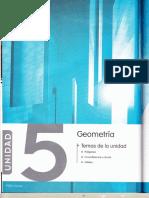 U5 Geometría.pdf