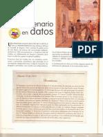 U7 Probabilidad.pdf