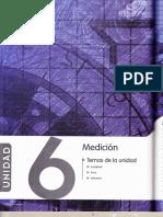 U6 Medición.pdf