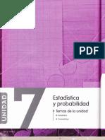 U7 Estadistica.pdf