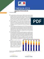 TPE Accès Au Financement 2015