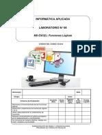 Lab 06 - Funciones Lógicas.docx