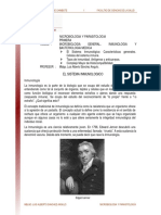 01. Inmunologia_lectura.pdf