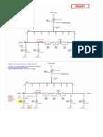 1502100345_Unifilaire+-+DC3A9clenchement+sur+creux+de+U