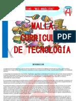 PROGRAMA DE TECNOLOGIA ACT. (1).docx