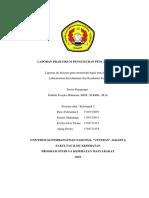 Laporam Praktikum Lab Pencahayaan Kelompok 3.docx
