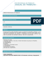 PlanoDeAula_341503