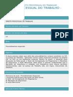 PlanoDeAula_341502