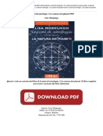 Lezioni Astrologia 2La Lisa Morpurgo QQEI9A4X8L
