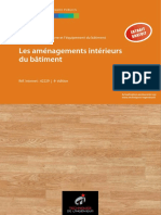 amenagement interieure