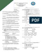 summative-quadrilaterals-2018