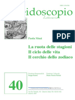 40_zodiaco