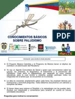 conocimientos_basicos_malaria_rotafolio.pdf
