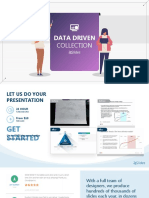 Data Driven Collection-playful.pptx