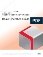 iRADV_C5255_C5250_C5240_C5235-_Basic-Operating-Guide.pdf