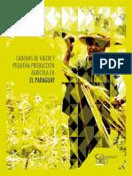 Cadena de mandioca y maiz 2014.pdf