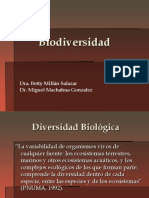 Biodiversidad pdf