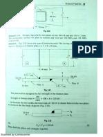 Design of welds 5.pdf