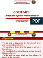 COEN3423-1
