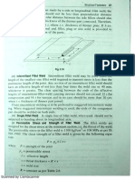 Design of welds 3.pdf