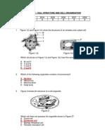 TEST 1 - F4 C2 C3.docx