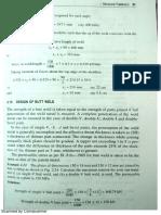 Design of welds 7.pdf