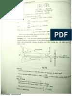 Design of welds 6.pdf