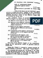 Civil engineering formulae By Khanna 27.pdf