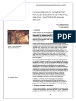 Márquez-Romero et al_2008_Excavaciones en el yacimiento de Perdigões (Reguengos de Monsaraz, 2008-2010).pdf