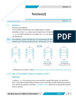 functions (3).pdf