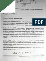 1cb20343_ea72_4999_910b_79442a46f80c.pdf