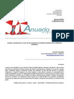 171-240-2-PB.pdf