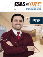Revista Empresas do Vale - Edição 90