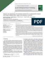 Analysis_and_optimization_of_ventilation20170407-28969-a13vdf.pdf