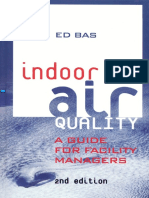 Indoor_air_quality_a_guide_for_facility.pdf