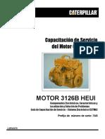 325559875-Motor-Cat-3126b-Heui-pdf