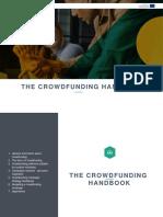 crowdfunding handbook