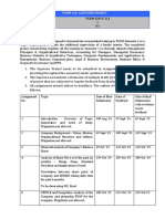 CAPSTONE PROJECT GUIDELINES-1.docx