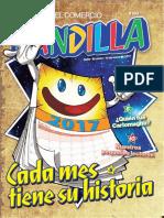 PANDILLA 14-01-2017.PDF