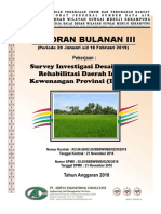 01 Cover Bulanan3