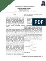 293575283-EL2101-3-13213060.pdf