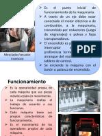 7. Funcionamiento y comandos.ppt