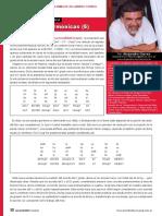 Alejandro Correa clase revista nro 007.pdf